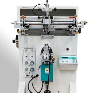 Volta™ S300C Screen Printer