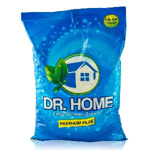 Detergent Premium Plus Powder