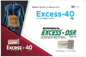 Excess-40 Injections
