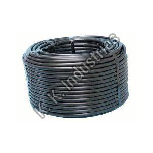 Polyethylene LDPE Pipes