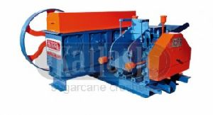 25 TCD Jaggery Plant