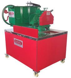 3HP Sugarcane Juice Extractor