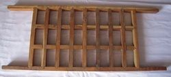 500 Grams Jaggery Moulds