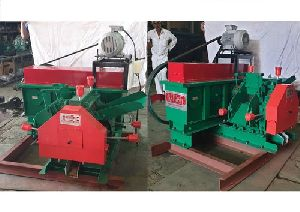 5HP Sugarcane Juice Extractor