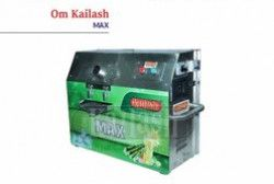 Max Sugarcane Juice Machine