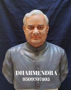 Atal Bihari Vajpayee Statues