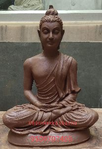 Fiberglass Buddha Statues