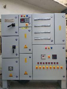 DB Panel Board