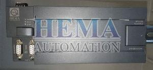 Hema Make PLC System Micro Series