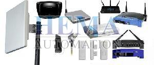 Industrial Communication Equipments