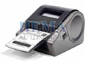 QL-1050 Thermal Label Printer