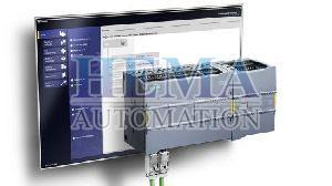 Simatic S7-1500 Advance Controller
