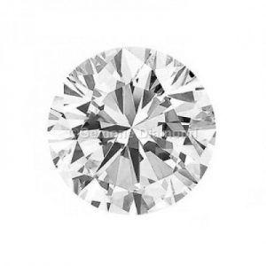 Eleven Loose Diamonds