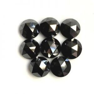 Calibrated Black Diamond
