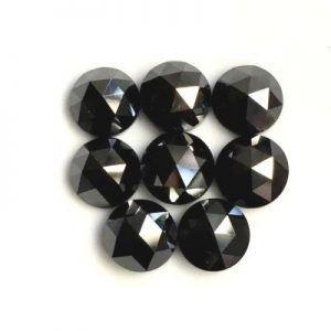 Calibrated Black Diamond