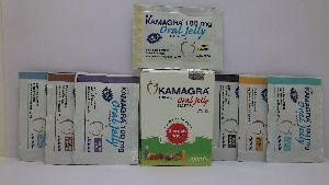 Vol IV Kamagra Oral Jelly