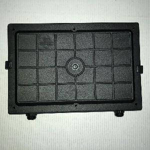 Termination Box