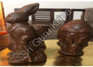 Easter Special Chocolates