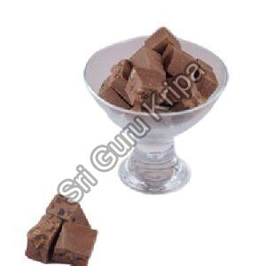 Plain Milk Chocolates