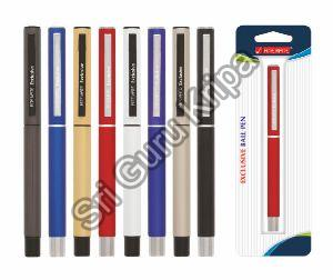 Rite Mate Exclusive Ball Pen