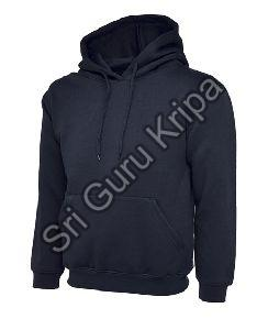 School Hoodies