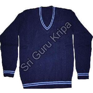 School Sweaters