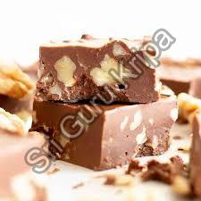 Walnut Chocolates
