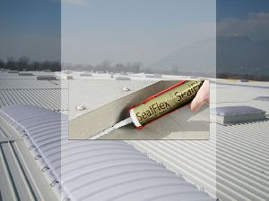 Sealflex BR Construction Sealants