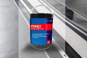 Primex EPDM Waterproofing Membrane