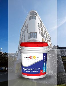 Wafshield IB645 Protective Coatings & Sealers