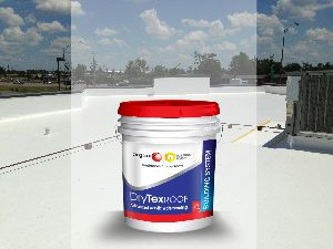 DryTex Roof Waterproofing Chemicals