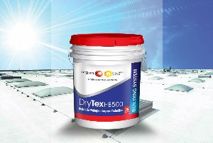 DryTex HB500 Waterproofing Chemicals