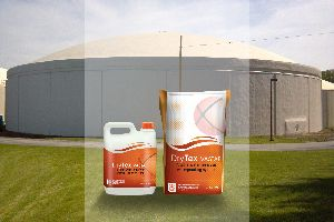 VASTHAF Waterproofing Chemicals