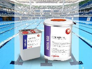 DryTex INSTA 502 Waterproofing Chemicals