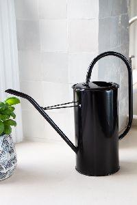 Garden Water Can