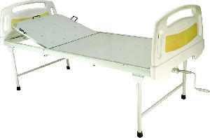 2003 Semi Fowler Hospital Bed
