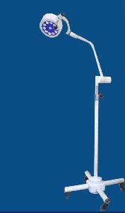 Hospilite VEGA Mobile LED Operation Theatre Light