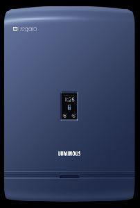 Regalia W Series Li-ion Batteries