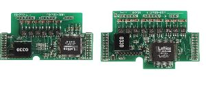 Motion Control Expansion X Board