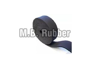 Rubber Hatch Cover