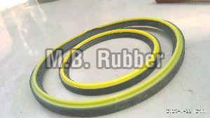 Rubber O Ring Kit