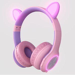 B11 CAT TWS Bluetooth Headset