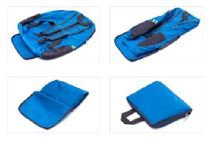 Folding Backpacks