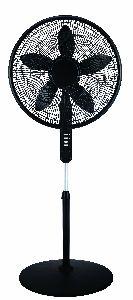 RX-1803SF RX-Digital Pedestal Fan