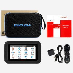 Eucleia Tabscan S7C Car Scanner