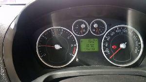 FD0006 Ford Kuga,Fiesta,Transit 2013 OBD