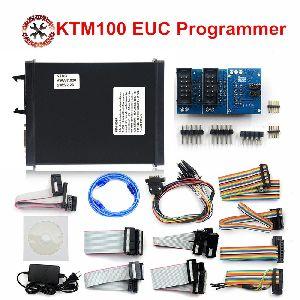 KTM100 Programming Tool