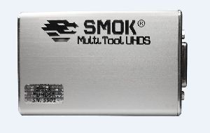 Smok Uhds Hardware Programming Tool
