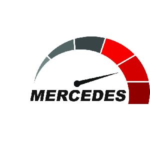 UHDS Mercedes Software