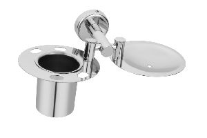 All types of bathroom fittings in ss